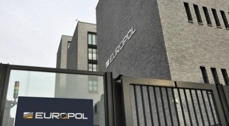 Europol : ISIS Berencana Lancarkan Serangan 'Skala Besar' di Eropa