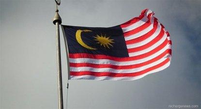 Empat Negara Belum Setujui Pembatasan Penyebaran Agama Non-Islam