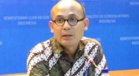 Indonesia Harapkan Langkah Konkret Kemerdekaan Palestina di KTT Luar Biasa OKI
