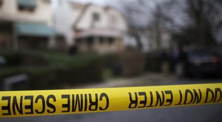 Tiga Warga Muslim AS Ditemukan Tewas Ditembak di Indiana