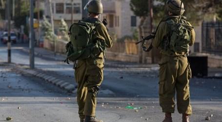 Sedikitnya 186 Warga Palestina Terbunuh Oleh Israel Selama 5 Bulan Terakhir