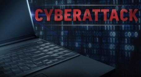 Turki Negara Ke-9 Paling Diincar Serangan Cyber