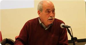 Lembaga Studi Arab: Israel Berencana Singkirkan Penduduk Palestina