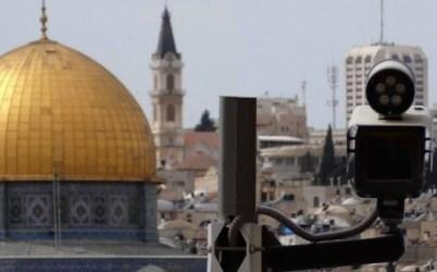 ISESCO Kutuk RUU Larangan Azan di Palestina