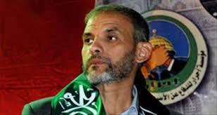 Hamas: Tawanan Palestina Tak Akan Tinggal Diam Atas Kekerasan Israel