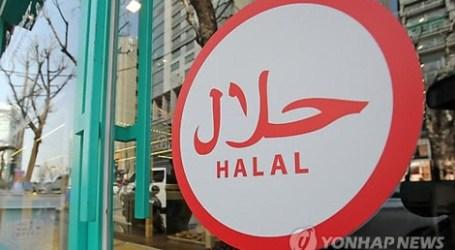 Korea Selatan Luncurkan Sistem Sertifikasi Halal Bagi Restoran
