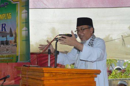 Imam-Yakhsya