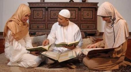 Mau Ta'addud (Poligami), Suami Harus Adil