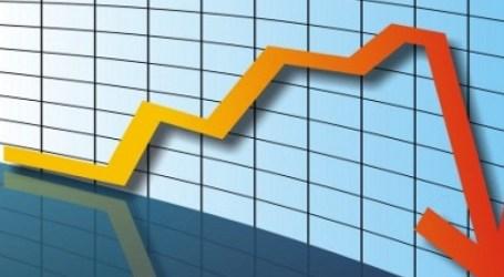 Tingkat Inflasi di Sudan April 2016 Capai 12,85 %