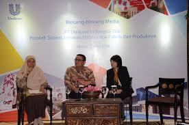 Produk Unilever Indonesia 90 Persen Bersertifikat Halal