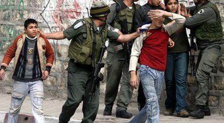 OCHA PBB Rilis Laporan Kejahatan Israel Dua Pekan Terakhir