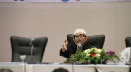 Mantan JI: Ekstrimisme Remaja Akibat Dangkalnya Memahami Islam