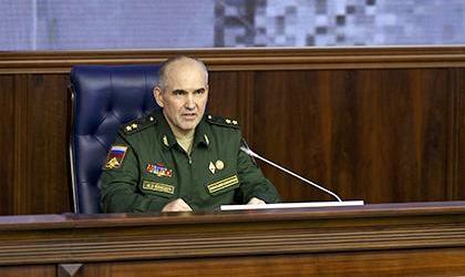Rusia Umumkan Jeda Serangan Udara di Aleppo Tiga Jam