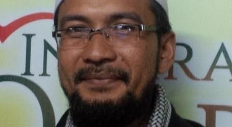 Lima Penghalang Manusia Beramal Saleh