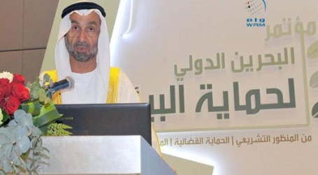 Parlemen Arab Peringatkan Rencana Berbahaya Israel di Al-Quds