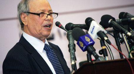 Liga Arab Kecam Serangan Terbaru Israel ke Gaza