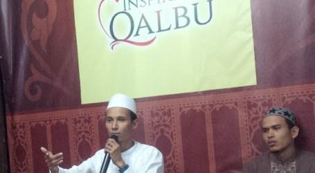 Dr. Fajarul Falah, MA: Perbaiki Aqidah Agar Umat Islam Kuat