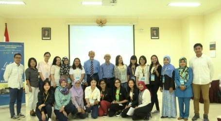 Islam dan Keragaman Budaya Tarik Minat Mahasiswa Asing Kunjungi Indonesia