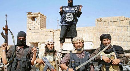 Kelompok-kelompok Teror dan Radikal Ini Mengaku Islam