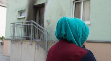 Islamofobia dan Kebencian Terhadap Muslim  Meningkat di Jerman