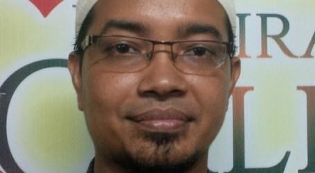 Dai Aceh: Pendidikan Islami Masih Sebatas Konsep