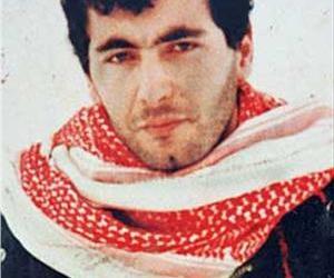 Yahya Ayyash, Arsitek Bom Syahid Palestina