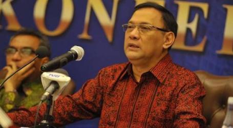 Gubernur BI: Zakat dan Wakaf Dapat Perkuat Kemakmuran Sosial-Ekonomi Bangsa