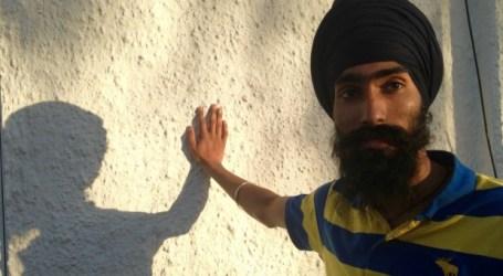 Seorang Sikh Dilecehkan di AS Karena Diduga Muslim
