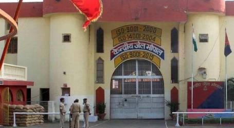 Pemerintah Madhya Pradesh Setujui Penyelidikan Kematian Anggota SIMI
