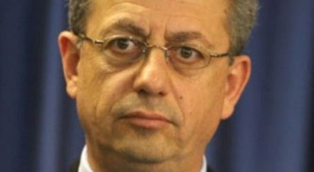 Barghouti: Legalkan Permukiman Ancam Usaha Perdamaian