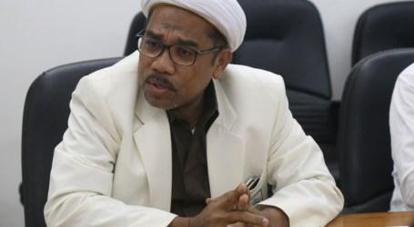 Ali Mochtar Ingatkan Umat Islam Selalu Waspada Atas Berita Hoaks