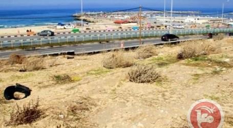 Qatar Akan Bangun Kedubes di Jalur Gaza