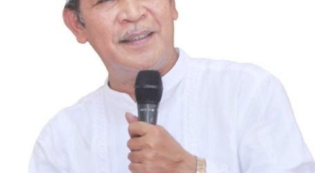 Ulama Aceh: Kekuasaan Akan Hancur Tanpa Agama