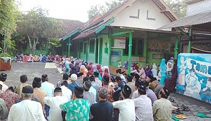 Upaya Dinas Kabupaten Bantul Bangun Trisentra Pendidikan