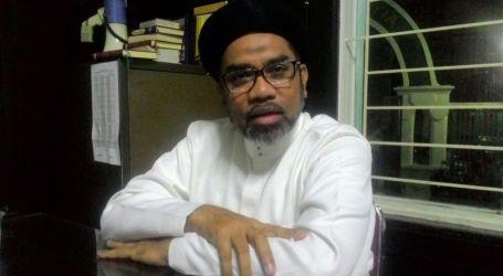 Ali Mochtar Berharap Kunjungan Raja Salman Tambah Kuota Haji