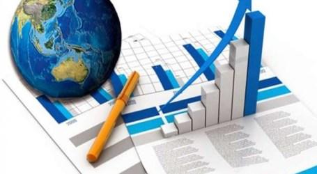 Presiden : Pemerintah Harus Lebih Fokus Pada Pemerataan Ekonomi