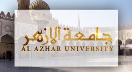 KBRI di Kairo Informasikan Pendafataran Mahasiswa Baru Universitas Al-Azhar