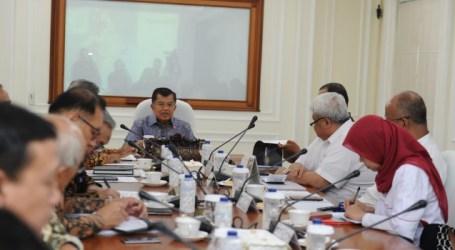 Pembangunan Rumah Sakit Indonesia di Myanmar Diluncurkan Akhir Maret