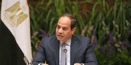 Mesir: Palestina Tetap Prioritas Utama