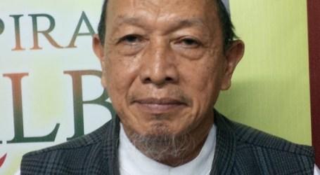 PII Aceh: Kejayaan Islam Harus Ada di Pikiran Setiap Muslim