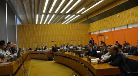 Azerbaijan Presentasikan Islamic Solidarity Games di UNESCO