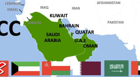 Organisasi Arab untuk HAM: Negara Pemblokade Qatar Mestinya Fokus Israel