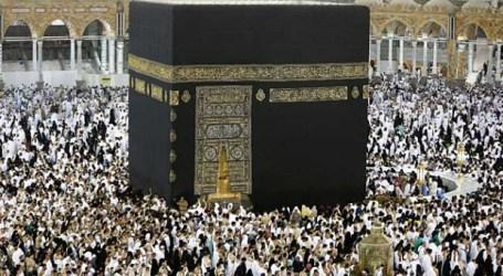 Ketua Asosiasi Fiqih Saudi : Penghentian Umrah Sementara  Sesuai Manhaj Nabawi
