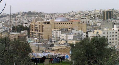 Pasca Penetapan UNESCO, Israel Akan Potong Bantuan AS$ 1 Juta