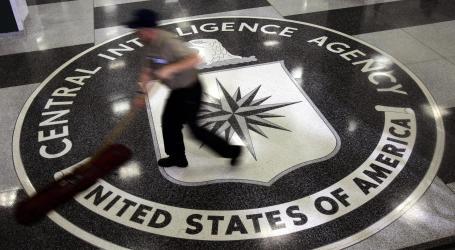 Pejabat AS: Trump Akhiri Dukungan CIA kepada Oposisi Suriah
