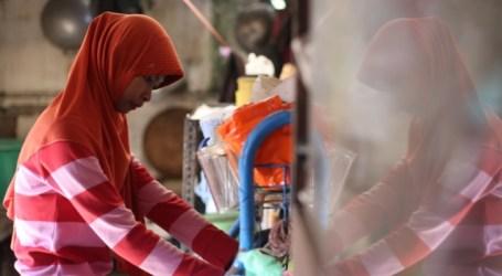 Perjuangan Seorang Anak Kuli Bangunan Mengejar Mimpi Kuliah di UGM