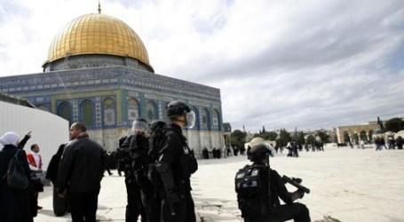 Azab Terhadap Kaum Yahudi Kajian Al-A'raf 167