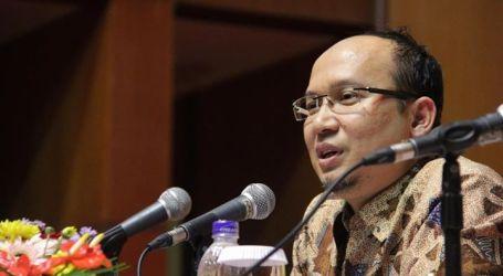 Anggota Komisi XI DPR : RAPBN 2018 Masih Belum Realistis dan Kredibel