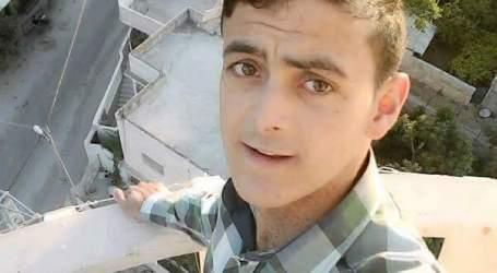 Pasien Kanker Meninggal Setelah Israel Tolak Rujukan Medis