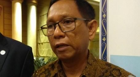 Indonesia Upayakan Ekspor Produk Halal ke Negara OKI